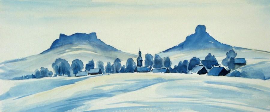 http://stiftung-kunst-und-berge.de/uploads/images/panorama/papsdorf_winter.jpg