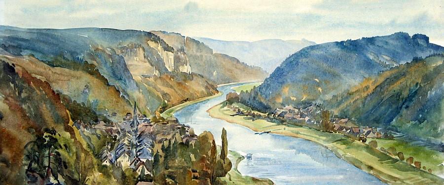 http://stiftung-kunst-und-berge.de/uploads/images/panorama/wehlen_elbbrueche.jpg